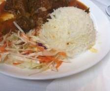 mauritius restaurant paris