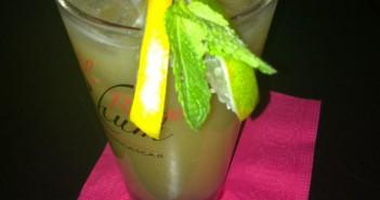 bar cocktail odeon