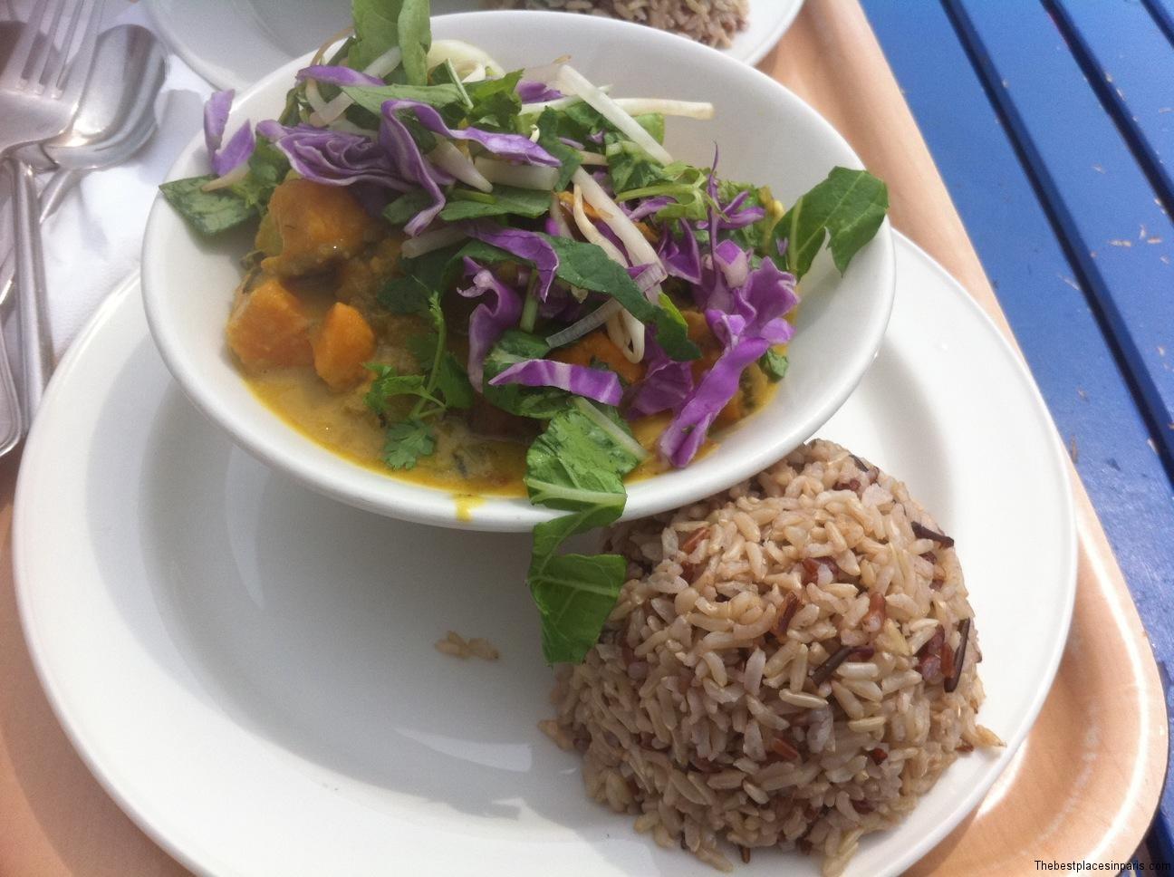 thai food dublin
