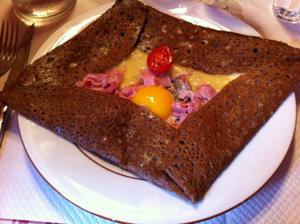 creperie chartres