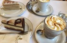 mozart cafe vienna