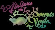ateliers de la souris verte paris