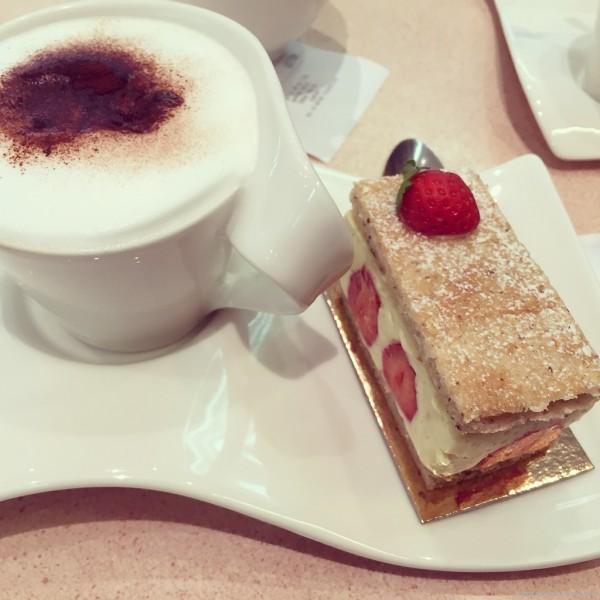tearoom beaune