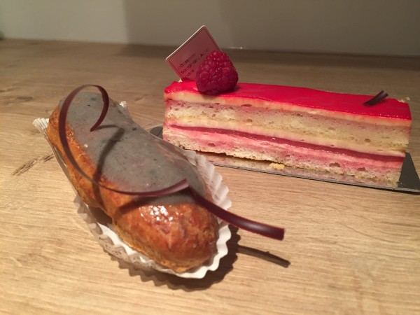 japanese pastries paris