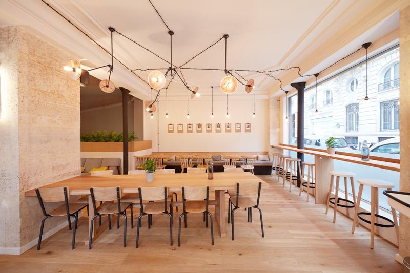 sources restaurant paris