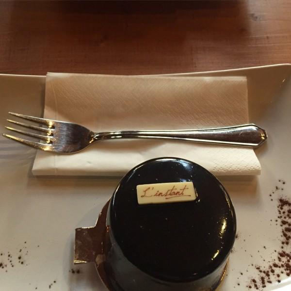 best tearoom lyon