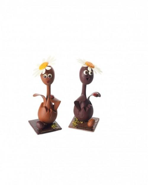 maison du chocolat paques