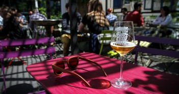 paris beer week 2016