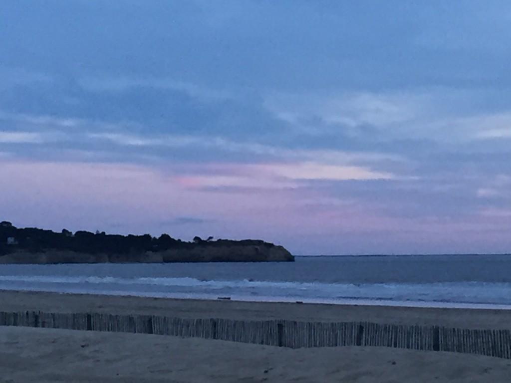 st georges de didonne beach