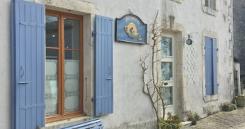 mornac sur seudre art galleries