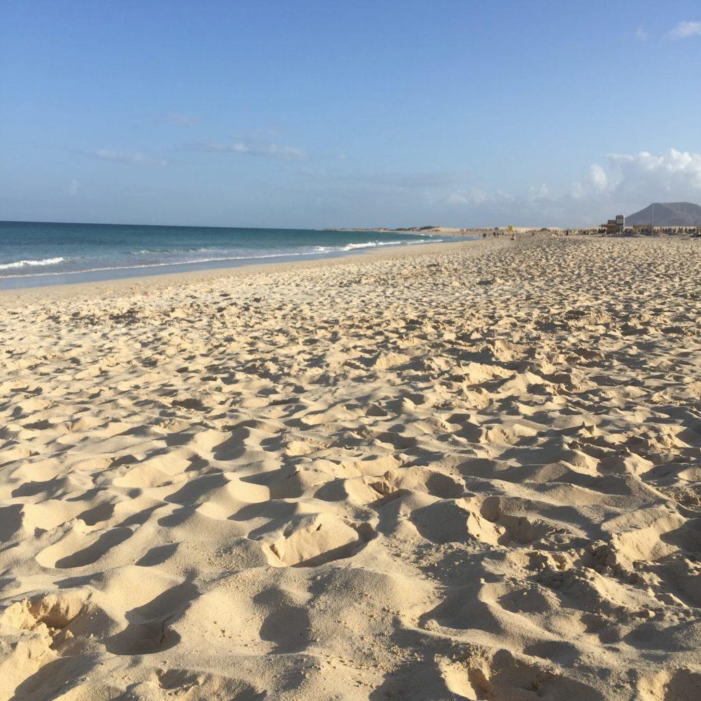 plages corralejo