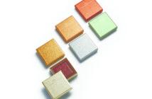 grands carrés maison du chocolat