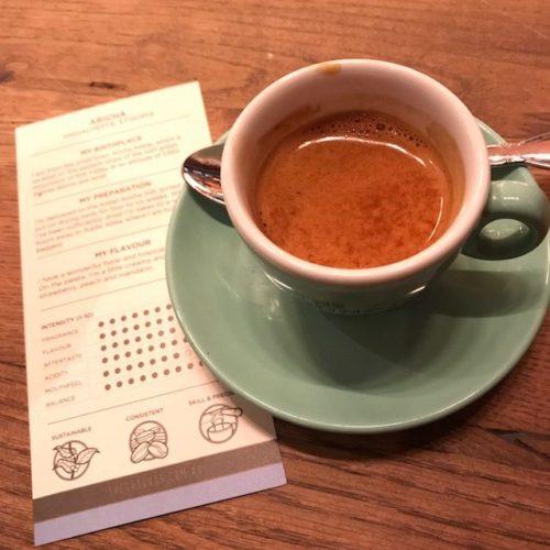 café sydney