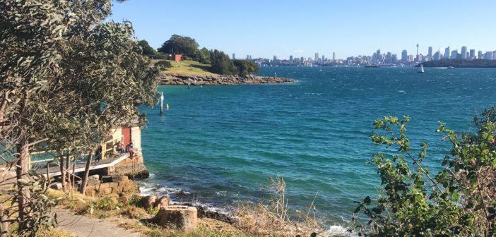 Visiter Sydney en 5 jours – Jour 5 : Cronulla et le Royal National Park